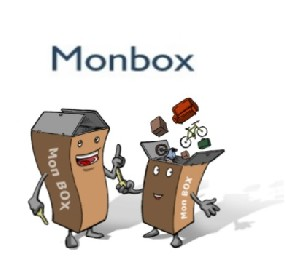 Monbox HAM SUR SAMBRE